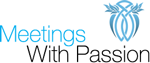 meetings-with-passion-footer-logo-150px