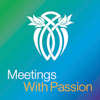 meetings-with-passion-logo-square-100px
